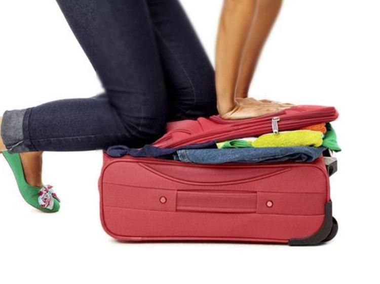 Suitcase-Image