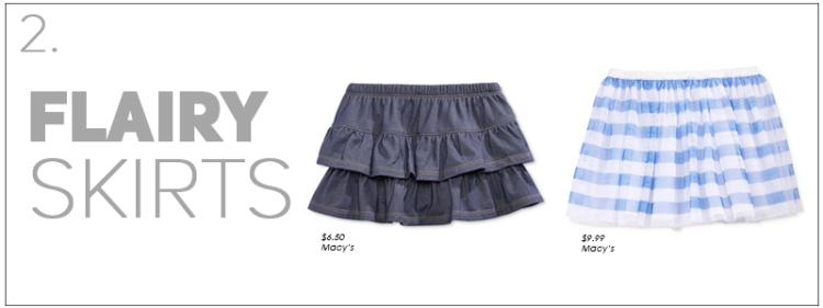 Flairy-skirts.jpg