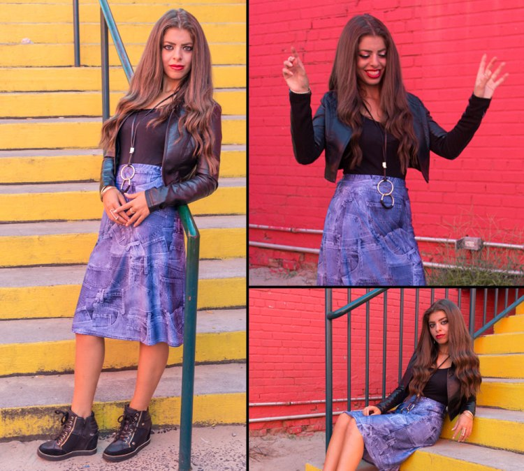 Denim-Skirt-Casual-Attire.jpg